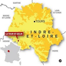 carte la tour st gelin